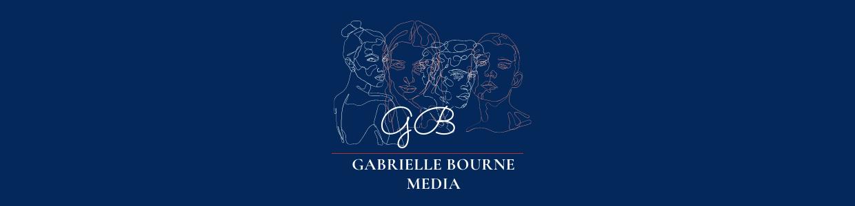 Gabrielle Bourne Media
