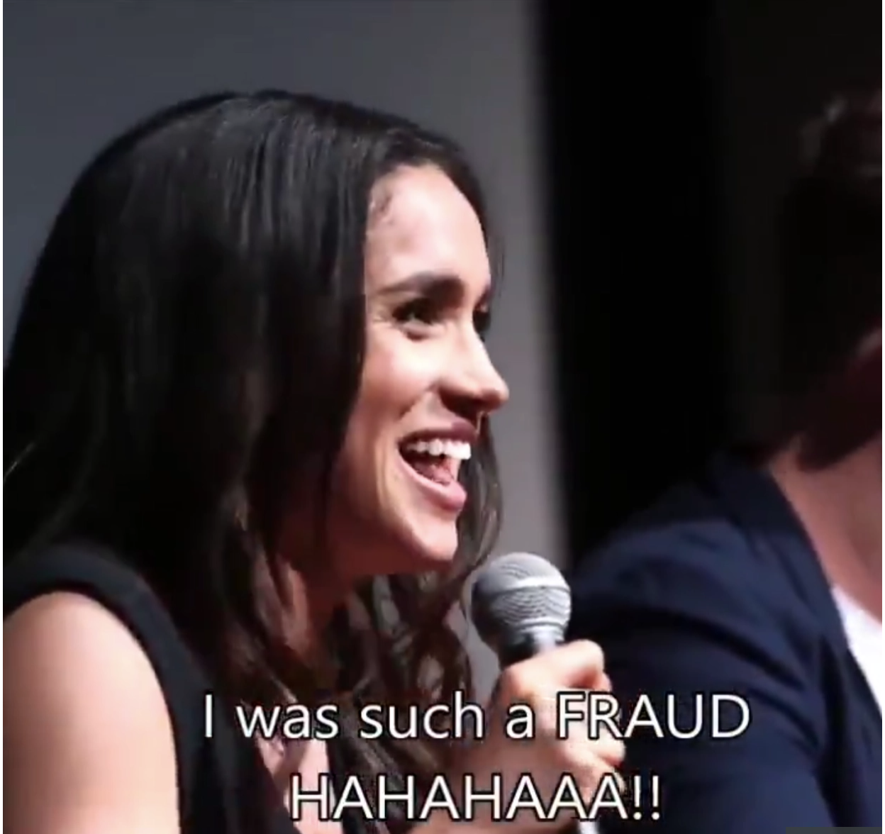 meghan-markle-lied-to-casting-directors